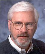 Albert B. Blixt