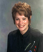 Beverly Seiford