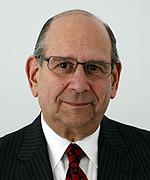 Laurence N. Smith