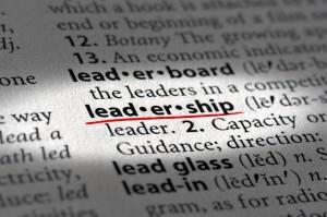 8 Principles To Keep Your Leadership Team On Track