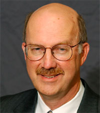 Donald Loppnow