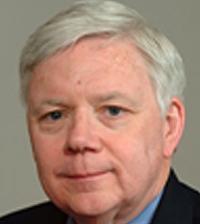 Eugene Scanlan
