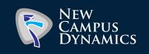 New Campus Dynamics Logo